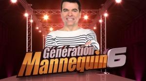 photos-video-decouvrez-les-visages-des-candidats-de-generationmannequin-saison-6_52e3bb82a257d