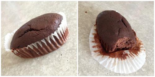 cake chocolat nutrisaveurs