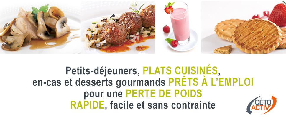 Mon test nutrisaveurs by fannyby fanny for Petit plat facile a cuisiner